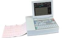 Apparatuur, ECG, Toestel, Schiller, AT 10 Plus, Iinclusief Interpretatie Software, Exc Basispakket