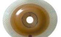 Stoma, Huidplak, Assura Convex Light, Coloplast