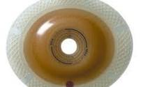 Stoma, Huidplak, Assura Convex, Coloplast