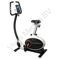 Fysio, Bremshey BE7, Hometrainer Bike