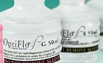 Spoelvloeistof, OptiFlo, G Suby G 3,23%, Irrigatie, Oplossing