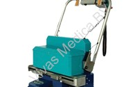 Bedmover, PTS4 Multi Bedmover
