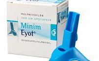 Medicatie, Accesoires, Oogdruppelhulmiddel, Eyot Minim