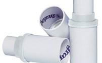 Spirometer, Disposable Mondstukken, Vitalograph