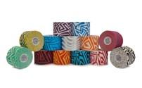 Dream K tape Tribe