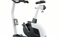 Fysio, Toestellen, Ergometer, ErgoFit, Ergocycle 4000 MED, Maximale belasting: 180 Kg
