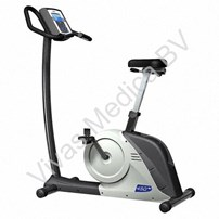 ErgoCycle, Ergofit  450, Lage instap
