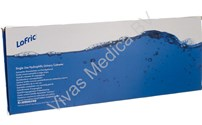 Afname Catheter, Nelaton, Lofric Classic Pobe Gecoat