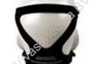 Vernevel Masker, Kindermasker, Optichambre, Philips Respironics