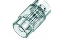 Combifix Adapter, Mannelijk, Luer-Lock