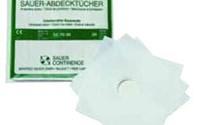 Uritip, Condoomcatheter, Haarprotector, Manfred Sauer