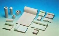 Apparatuur, ECG Papier, Cardioline Elan, 210 x 280 mm