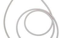 ECG Apparaat, Afleiding voor Zuiginstallatie, Schiller DT100 en DT80
