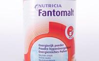 Bijvoeding, Fantomalt, Nutricia