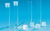 Buis Plastic  Nitraatstift 16Cm  (Stopje = 428076)