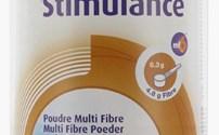 Bijvoeding,Stimulance Multi Fibre, Nutricia