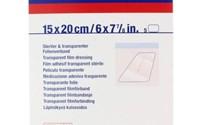 Infuus Pleister, Leukomed T, BSN