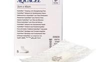 Verband, Aquacel, Versterkende Vezels, Hydrofiber, Convatec, Steriel