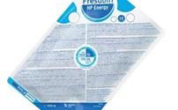 Sondevoeding, Fresubin HP Energy, Neutraal, Fresenius