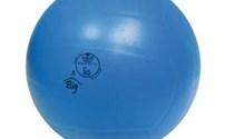 Big Ball, Zachte Bal
