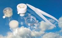 Tracheo, Filters, Voor Spiro Luchtbevochtiger