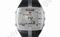 Horloges, Polar FT7, inclusief wearlink