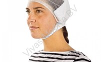 Netverband, Klinifix Head, Klinion