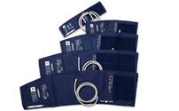 Bloeddrukmeter, Manchet, Omron, HBP Serie, S
