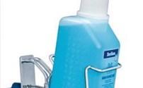 Wanddispenser, Hand Desinfectie, Flex 3, Klem