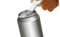 CanPop, Drinkblik Opener, Brix