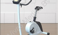 Ergometer, CardioWise, Cycle Med