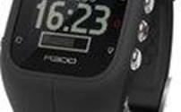 Horloges, Sporthorloge Polar A300
