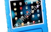 iPad, iPad hoes, Schokbestendig, iPad Appel Air