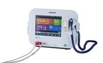 Apparatuur, Monitoring, Riester Vital Signs RVS- 100 NIBP + SpO2 + Pred. Thermometer + Printer