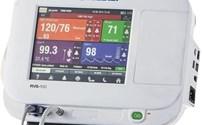 Monitoring, Riester Vital Signs RVS- 100  NIBP + SpO2