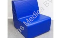 Medisch Meubilair, Stoel, Time-Out Stoel, Fauteuil model