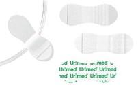 Fixatie Pleister, Statlock,Universele Catheterfixatie, Ook geschikt voor Sondes