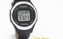 Medicijn Horloge met Alarm, Cadex