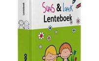 Suus & Luuk Lenteboek, IdeaLogo