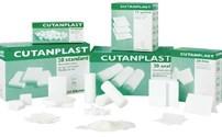 Willospon, Standaard, Cutanplast, Steriel