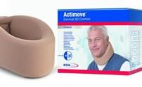 Braces, Halskraag, Actimove Cervical 3D Comfort