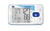 Bloeddrukmeter, Digitaal, Hartmann, Veroval, Comfort II medium, volautomatische meter