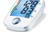Bloeddrukmeter, Digitaal, Beurer, BM 44
