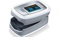 Saturatiemeter, Beurer PO 30