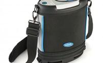 Platinum Mobile, Portable Oxygen Concentrator, 1 Accu, Zuurstofconcentrator, Invacare