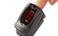 Saturatiemeter, Nonin Onyx 9550