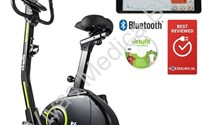 Fitnesstoestel, Hometrainer, Virtu Fit iConsole