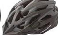 Dunlop MTB Mountainbike, Fietshelm
