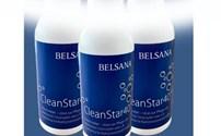 Kousen, Fijnwasmiddel, Belsana Blau40