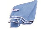 Microvezel doek, MTB5,  Polifix Microclin Blue, Ecolab